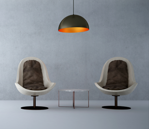 rossfl-home-designersolutions