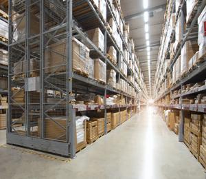 rossfl-home-warehouse